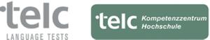 Telc Language Tests and Telc Kompetenzzentrum Hochschule
