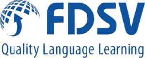 FDSV – Fachverband Deutscher Sprachreise-Veranstalter